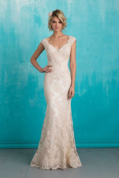 Hitched Bridal And Formal Wear Plus Size Wedding Dresses Iowa