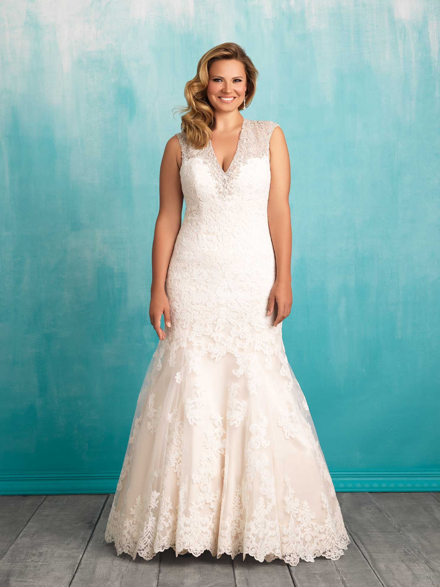 Bridal Dresses - Hitched Bridal And Formal Wear