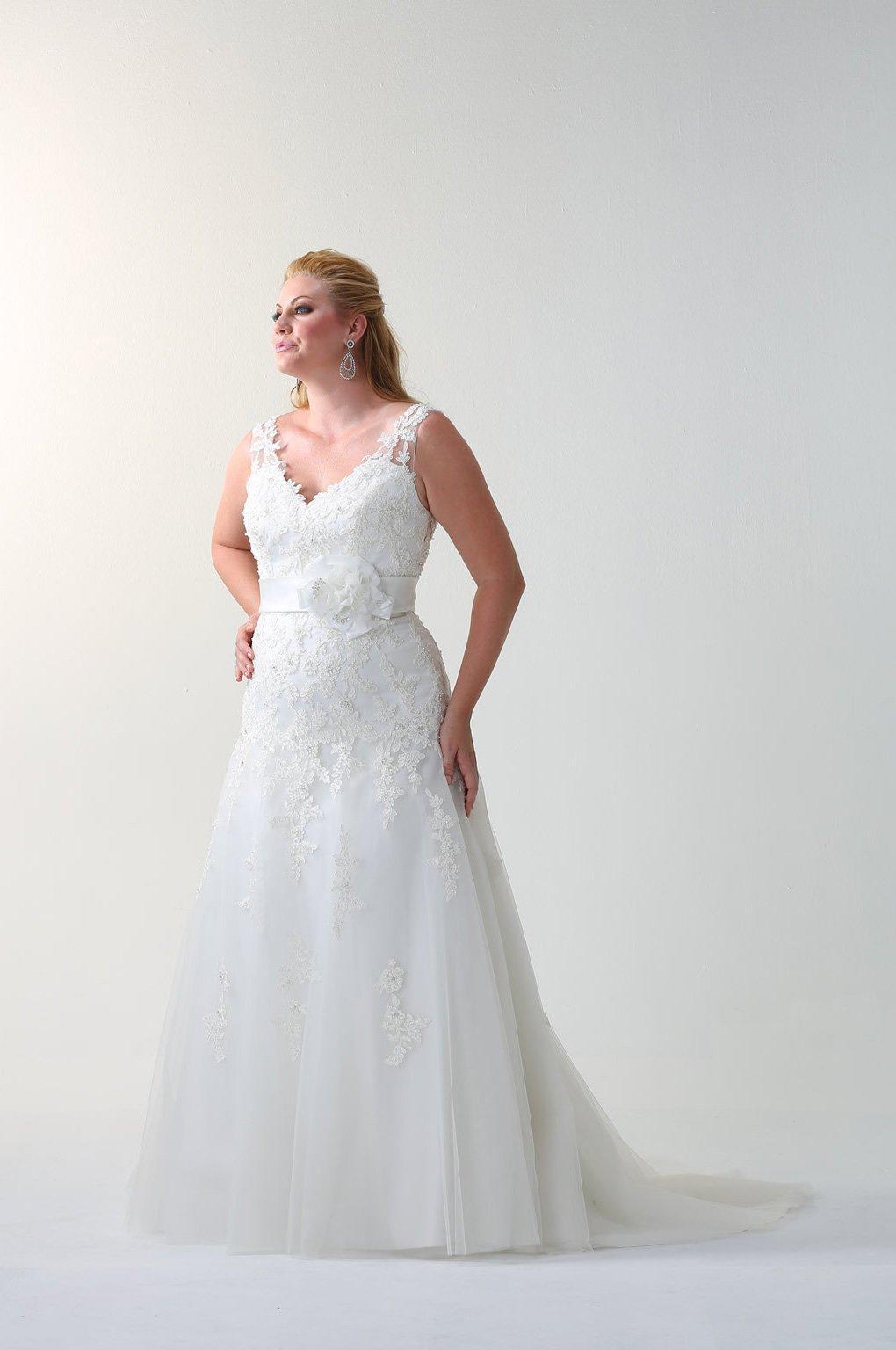 Venus Bridal Women's