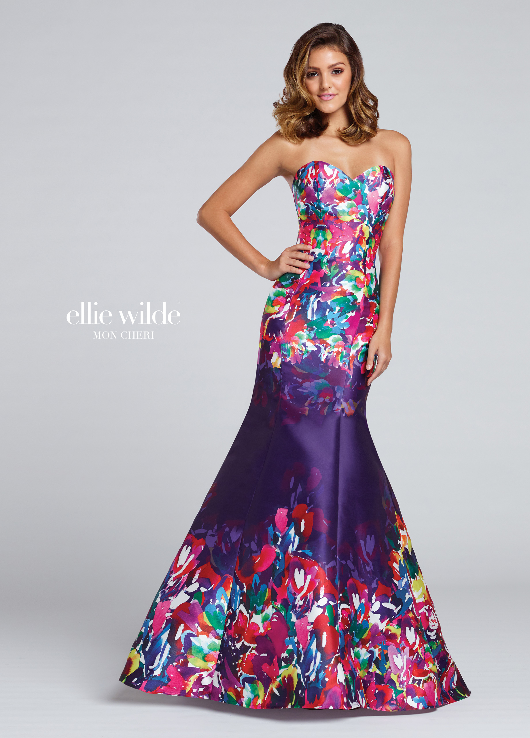 Prom Homecoming Hitched Bridal And Formal Wear